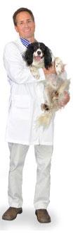 veterinarian-john-violette-4