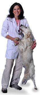 veterinarian-pamela-kirk-3