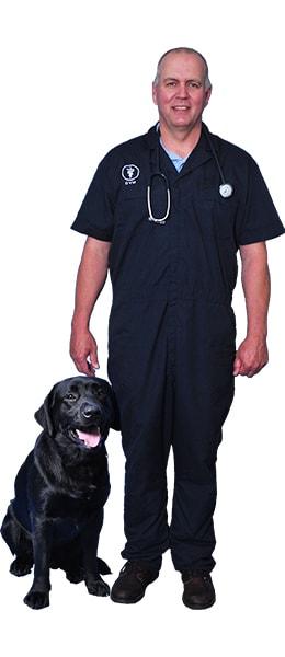 granby-veterinarians8