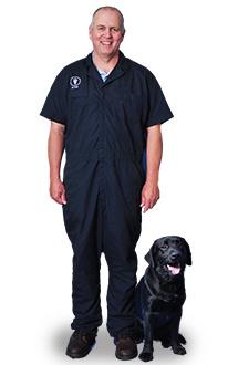 veterinarian-christopher-weber3