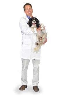 veterinarian-john-violette3