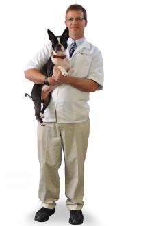 veterinarian-paul-groshek3