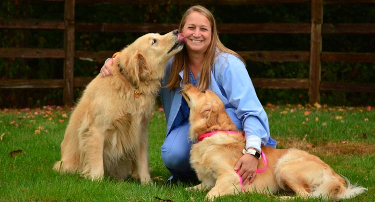 canine-care-granby-ct-2